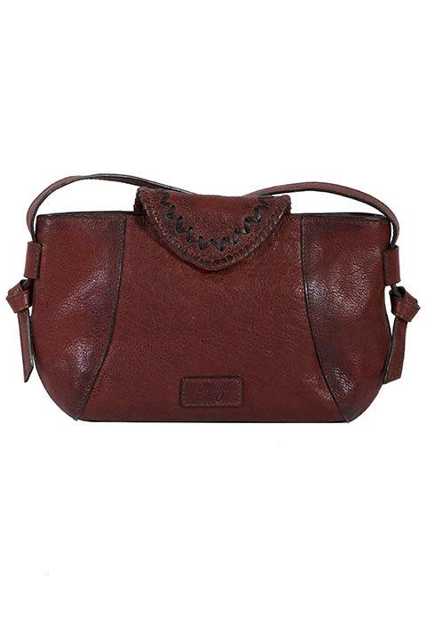 Scully Kalahari Handbag