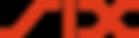 SIX_logo_a4_rgb.png
