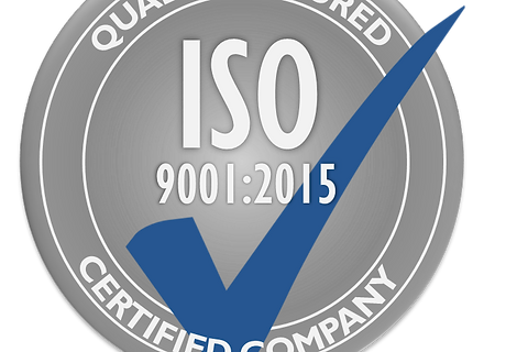 ISO-Certified-Company-logo.png