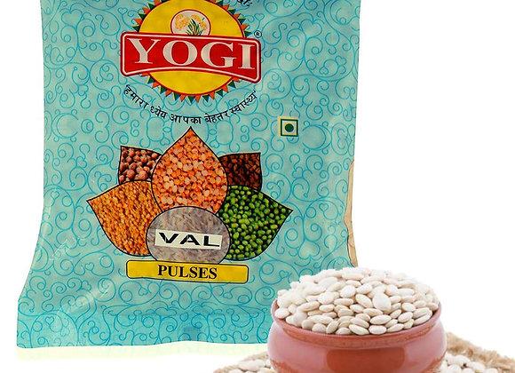 Vaal (White Beans)