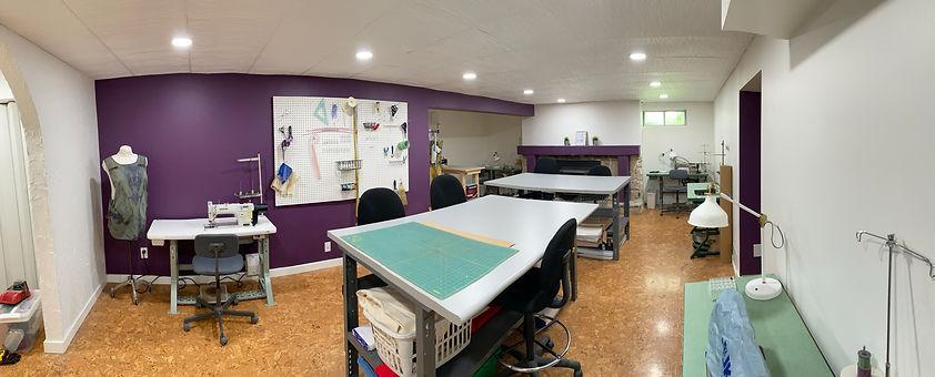 Sewing Space.jpg