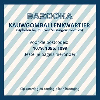 BAZOOKA Kauwgomballenkwartier.png
