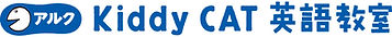 KC_logo_4c1l.jpg