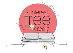 interest-free-credit-white (1).jpg