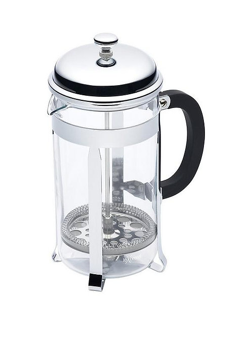 Kitchencraft Le'Xpress Four Cup Cafetiere