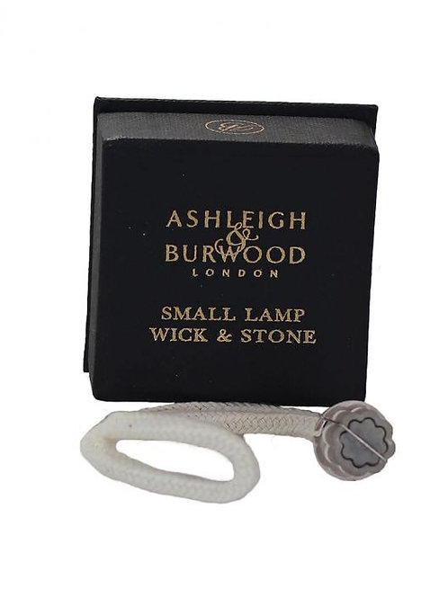 Ashleigh & Burwood Replacement Wick - Small