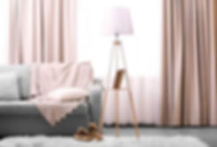 website interiors home.jpg