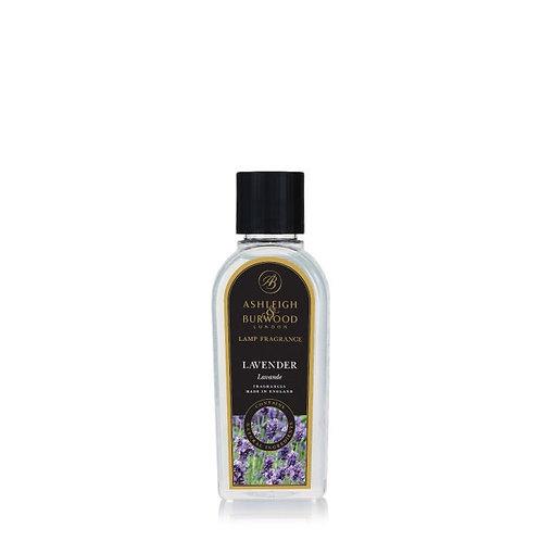 Ashleigh & Burwood Lamp Fragrance 250ml - Lavender