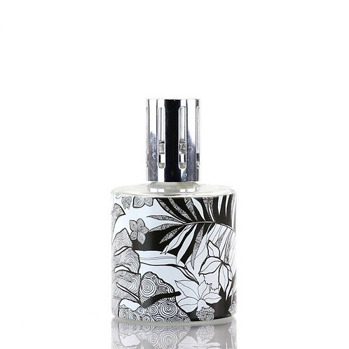 Ashleigh & Burwood Fragrance Lamp - Botanical Retreat