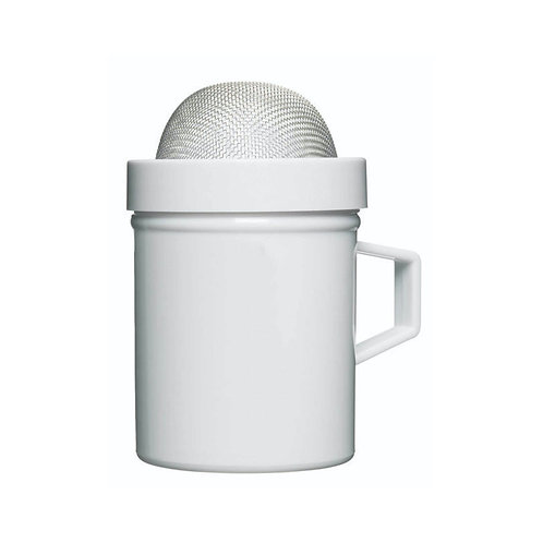 KitchenCraft Fine Mesh Shaker Sifter
