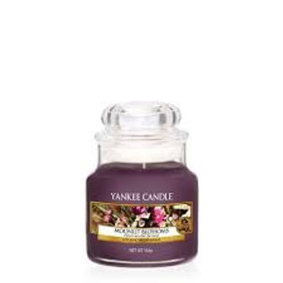 Yankee Candle Small Moonlit Blossoms