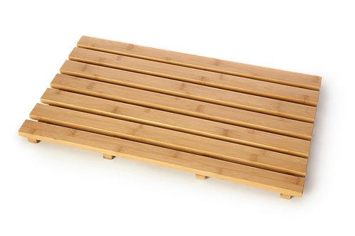 Bamboo Duck Board - Rectangle