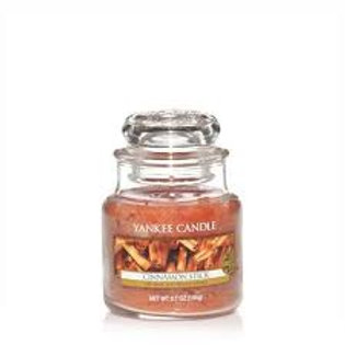 Yankee Candle Small Cinnamon Stick
