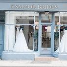 exmoor brides.jpg