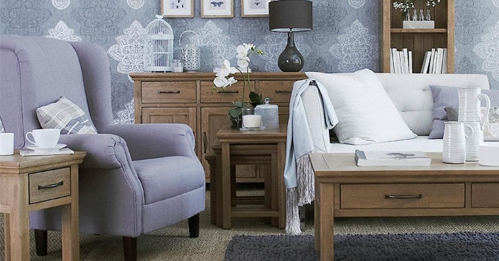 website home furnishers.jpg