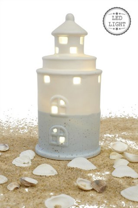 LED Lighthouse