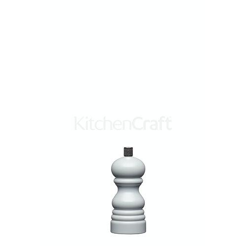 MasterClass Salt or Pepper Mill 12.5cm - French Grey