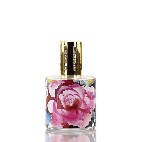 Ashleigh & Burwood Fragrance Lamp - In Bloom