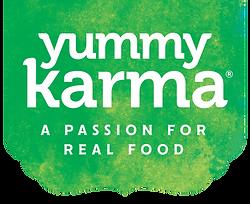 YK Logo 2019-01.png