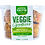 Thumbnail: Veggie Goodness - Broccoli & Brown Rice Bites 225g