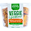 Thumbnail: Veggie Goodness - Sweet Potato & Quinoa Bites 225g