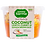 Thumbnail: Coconut Lentil Curry with Brown Rice Quinoa 360g