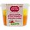Thumbnail: South Indian Coconut Chicken Curry withTurmeric Rice 360g