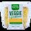 Thumbnail: Veggie Goodness - Cauliflower, Corn & Cheese Bites 225g