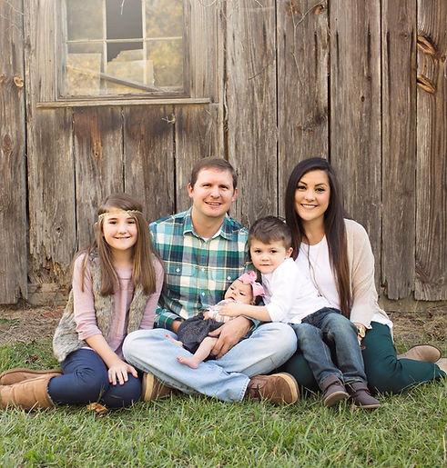 michael family.jpg