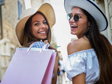 Պատրա՞ստ ես ամռանը․ իմացիր նորաձևության գլխավոր թրենդները