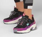 Sketchers walking sneakers