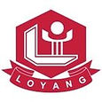 150px-Loyang_Secondary_School.jpg