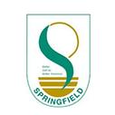springfieldsec.png