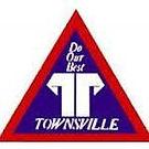 townsvillepri.jpg