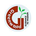 greenwood pri.jpg
