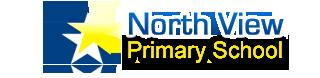 _northv-1361791156.png