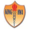Kong_Hwa_School.jpg