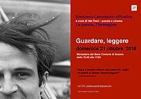 Locandina domenica 21 ottobre .jpg