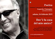LOCANDINA sabato KIAROSTAMI pages copia.