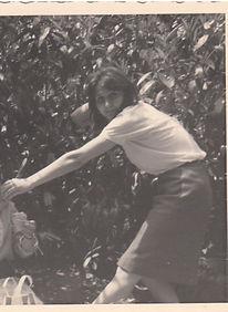 Ida 1966.jpg