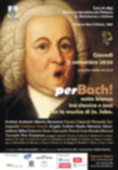 PerBach_LocA3IND - 07082020_DEF.jpg