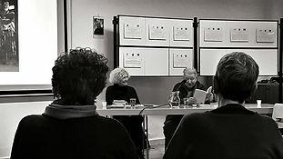 Giulia Niccolai, Ida Travi .jpg
