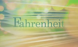 vai all'archivio di Fahrenheit