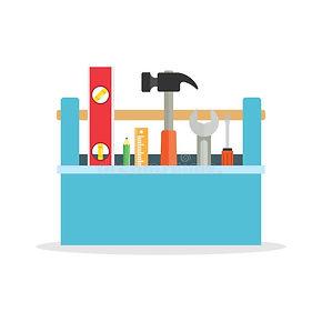 RTC-Online-toolbox.jpg
