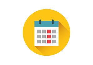 calendar-RTC.jpg