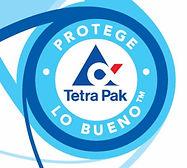 Tetra-Pak.jpg