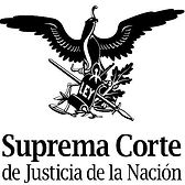 Logo suprema.jpg