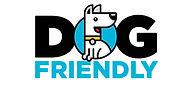 dog-friendly-2.jpg