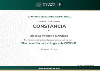 COVID CASAR.jpg