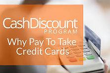 cash discount.jfif